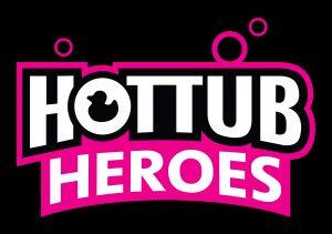 Hottub_Heroes_zwart_achtergrond_RGB