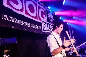 SOG_Band_16_FB